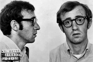 Γούντι Άλεν, Woody Allen, ΤΟ BLOG ΤΟΥ ΝΙΚΟΥ ΜΟΥΡΑΤΙΔΗ, nikosonline.gr,