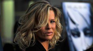 Kim Basinger, Κιμ Μπέισινγκερ, ΤΟ BLOG ΤΟΥ ΝΙΚΟΥ ΜΟΥΡΑΤΙΔΗ, nikosonline.gr,
