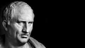 Μάρκος Τύλλιος Κικέρων, Marcus Tullius Cicero, ΤΟ BLOG ΤΟΥ ΝΙΚΟΥ ΜΟΥΡΑΤΙΔΗ, nikosonline.gr,