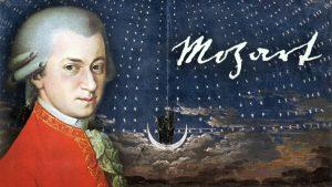 Βόλφγκανγκ Αμαντέους Μότσαρτ, V.A.Mozart, ΤΟ BLOG ΤΟΥ ΝΙΚΟΥ ΜΟΥΡΑΤΙΔΗ, nikosonline.gr,