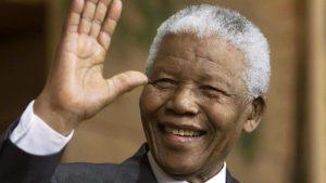 Νέλσον Μαντέλα, Nelson Mandela, ΤΟ BLOG ΤΟΥ ΝΙΚΟΥ ΜΟΥΡΑΤΙΔΗ, nikosonline.gr,
