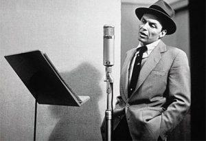 Φρανκ Σινάτρα, Frank Sinatra, ΤΟ BLOG ΤΟΥ ΝΙΚΟΥ ΜΟΥΡΑΤΙΔΗ, nikosonline.gr,