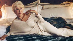 Helen Mirren, ΕΛΕΝ ΜΙΡΕΝ, ΜΕΓΑΛΗ ΑΙΚΑΤΕΡΙΝΗ, CATHERINE THE GREAT, TV SERIES, HBO, ΤΗΛΕΟΤΠΙΚΗ ΣΕΙΡΆ, nikosonline.gr