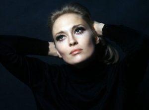 Faye Dunaway, Φέϊ Ντάναγουέη, ΤΟ BLOG ΤΟΥ ΝΙΚΟΥ ΜΟΥΡΑΤΙΔΗ, nikosonline.gr,