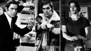 Το πιο sexy αρσενικό στα '70's, TESTI, ITALY, ACTOR, ΦΑΜΠΙΟ ΤΕΣΤΙ, ΙΤΑΛΟΣ, ΗΘΟΠΟΙΟΣ, nikosonline.gr