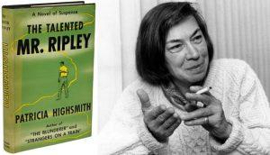 Πατρίσια Χάισμιθ, Patricia Highsmith, ΤΟ BLOG ΤΟΥ ΝΙΚΟΥ ΜΟΥΡΑΤΙΔΗ, nikosonline.gr,