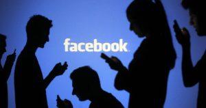 social media, facebook, nikosonline.gr