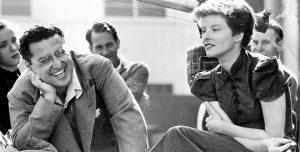 George Cukor, Τζορτζ Κιούκορ, ΤΟ BLOG ΤΟΥ ΝΙΚΟΥ ΜΟΥΡΑΤΙΔΗ, nikosonline.gr,