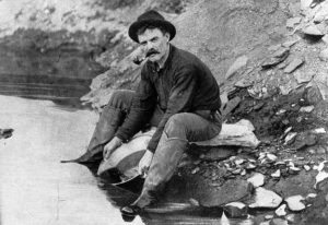James W. Marshall, ΤΟ BLOG ΤΟΥ ΝΙΚΟΥ ΜΟΥΡΑΤΙΔΗ, nikosonline.gr,