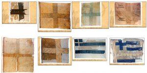 Η Ελληνική σημαία, Elliniki simaia, Greek falg, ΤΟ BLOG ΤΟΥ ΝΙΚΟΥ ΜΟΥΡΑΤΙΔΗ, nikosonline.gr,