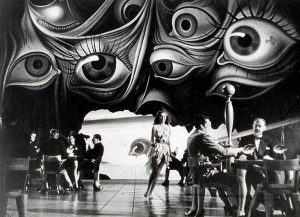 SALVADOR DALI, ΣΑΛΒΑΝΤΟΡ ΝΤΑΛΙ, Ο ΝΤΑΛΙ και οι ΑΛΛΟΙ, CELEBRITIES, DALI AND THE OTHERS, PHOTO ALBUM, nikosonline.gr