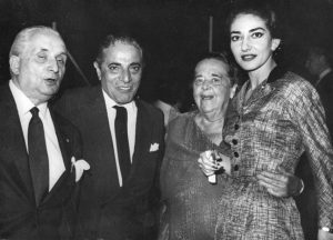 Ο Ωνάσης και οι άλλοι, ONASIS AND OTHERS, ONASIS WITH CELEBRITIES, MARIA CALLAS, GRACE KELLY, LIZ TAYLOR, WINSTON CHURCHILL, nikosonline.gr