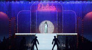 Η Dalida έγινε ταινία, ΝΤΑΛΙΝΤΑ, DALIDA, MOVIE, CINEMA, ΤΑΙΝΙΑ, nikosonline.gr