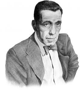 Humphrey Bogart, Χάμφρεϊ Μπόγκαρντ, ΤΟ BLOG ΤΟΥ ΝΙΚΟΥ ΜΟΥΡΑΤΙΔΗ, nikosonline.gr,