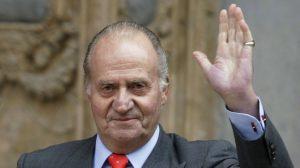King Juan Carlos, Χουάν Κάρλος Ισπανία,ΤΟ BLOG ΤΟΥ ΝΙΚΟΥ ΜΟΥΡΑΤΙΔΗ, nikosonline.gr,