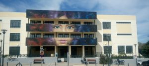 Graffiti στην Αθήνα, ΓΚΡΑΦΙΤΙ, ATHENS GRAFFITI, STREET ART, ΤΕΧΝΗ ΣΤΟ ΔΡΟΜΟ, nikosonline.gr