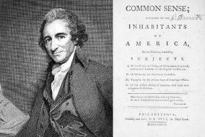 Thomas Pane- Common Sense, Τόμας Πέϊν- Κοινή λογική, ΤΟ BLOG ΤΟΥ ΝΙΚΟΥ ΜΟΥΡΑΤΙΔΗ, nikosonline.gr,