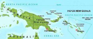 Papua New Guinea, παπούα Νέα Γουϊνέα, ΤΟ BLOG ΤΟΥ ΝΙΚΟΥ ΜΟΥΡΑΤΙΔΗ, nikosonline.gr,