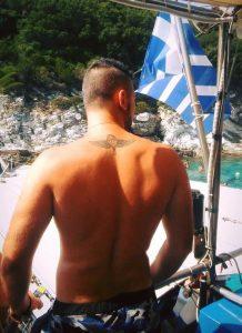 GREEK ISLANDS, IMIA, VRAXONHSIDES, TOURKIA, AIGAIO, ΑΙΓΑΙΟ, ΤΟΥΡΚΙΑ, ΒΡΑΧΟΝΗΣΊΔΕΣ, ΙΜΙΑ, nikosonline.gr