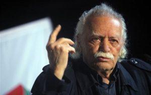 Μανώλης Γλέζος, Manolis Glezos, ΤΟ BLOG ΤΟΥ ΝΙΚΟΥ ΜΟΥΡΑΤΙΔΗ, nikosonline.gr,