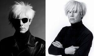 Andy Warhol, Άντι Γουόρχολ, ΤΟ BLOG ΤΟΥ ΝΙΚΟΥ ΜΟΥΡΑΤΙΔΗ, nikosonline.gr,