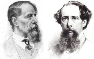 Κάρολος Ντίκενς, Charles Dickens, ΤΟ BLOG ΤΟΥ ΝΙΚΟΥ ΜΟΥΡΑΤΙΔΗ, nikosonline.gr,