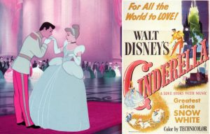 «Σταχτοπούτα» Γουόλτ Ντίσνεϊ, Walt Disney, ΤΟ BLOG ΤΟΥ ΝΙΚΟΥ ΜΟΥΡΑΤΙΔΗ, nikosonline.gr,