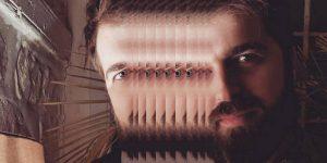 Βαγγέλης Ορφανίδης, HUME ASSINE, MOUSIKI, MUSIC, VANGELIS ORFANIDIS, POP, ELECTRONICA, Till Now, nikosonline.gr