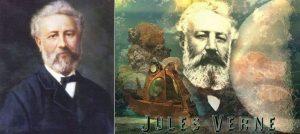 Jules Verne, ΙΟΥΛΙΟΣ ΒΕΡΝ, ΤΟ BLOG ΤΟΥ ΝΙΚΟΥ ΜΟΥΡΑΤΙΔΗ, nikosonline.gr,