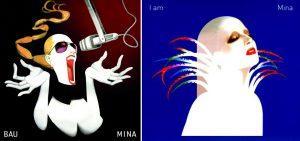 Η τίγρης της Cremona, MINA, ITALIAN SINGES, CD COVERS, MINA, ITALIDA TRAGOYDISTRIA, ΜΙΝΑ, ΙΤΑΛΙΔΑ ΤΡΑΓΟΥΔΙΣΤΡΙΑ, nikosonline.gr