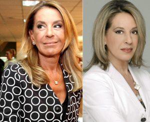 Όλγα Τρέμη, Olga Tremi, ΤΟ BLOG ΤΟΥ ΝΙΚΟΥ ΜΟΥΡΑΤΙΔΗ, nikosonline.gr,