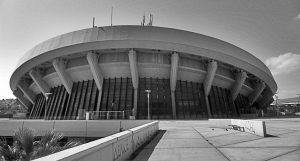 Στάδιο Ειρήνης και Φιλίας, Stadio Eirinis & Filias, ΤΟ BLOG ΤΟΥ ΝΙΚΟΥ ΜΟΥΡΑΤΙΔΗ, nikosonline.gr,