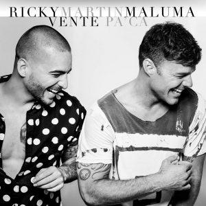Maluma, Corazón, Latin, Colombia, star, music, Μαλούμα, Λάτιν σταρ, Κολομβία, Shakira, Ricky Martin, nikosonline.gr