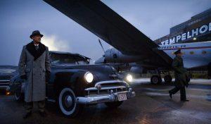 Γκάρι Πάουερς -Ρούντολφ Άμπελ, Bridge of Spies, ΤΟ BLOG ΤΟΥ ΝΙΚΟΥ ΜΟΥΡΑΤΙΔΗ, nikosonline.gr,