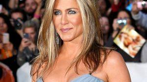 Jennifer Aniston, ΤΖΕΝΙΦΕΡ ΑΝΙΣΤΟΝ, ΤΟ BLOG ΤΟΥ ΝΙΚΟΥ ΜΟΥΡΑΤΙΔΗ, nikosonline.gr,