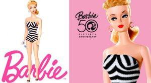 Barbie, Κούκλα Μπάρμπι, ΤΟ BLOG ΤΟΥ ΝΙΚΟΥ ΜΟΥΡΑΤΙΔΗ, nikosonline.gr,