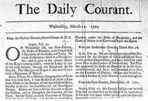 The Daily Courant, ΤΟ BLOG ΤΟΥ ΝΙΚΟΥ ΜΟΥΡΑΤΙΔΗ, nikosonline.gr,