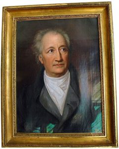 Johann Wolfgang von Goethe Γιόχαν Βόλφγκανγκ Γκαίτε, ΤΟ BLOG ΤΟΥ ΝΙΚΟΥ ΜΟΥΡΑΤΙΔΗ, nikosonline.gr,