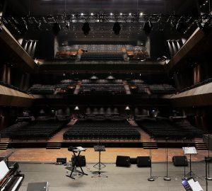 NANA MOUSKOURI, NANA MOUSXOURI, ΝΑΝΑ ΜΟΥΣΧΟΥΡΗ, Salle Pleyel, PARIS, CONCERT, FOREVER YOUNG, nikosonline.gr