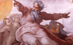 ΘΕΟΣ, THEOS, GOD, nikosonline.gr