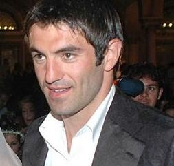 Γιώργος Καραγκούνης, Giorgos Karagounis, ΤΟ BLOG ΤΟΥ ΝΙΚΟΥ ΜΟΥΡΑΤΙΔΗ, nikosonline.gr,