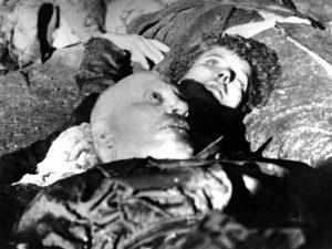 Μπενίτο Μουσολίνι, Benito Mussolini, ΤΟ BLOG ΤΟΥ ΝΙΚΟΥ ΜΟΥΡΑΤΙΔΗ, nikosonline.gr
