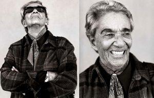 Chavela Vargas, Τσαβέλα Βάργκας, ΤΟ BLOG ΤΟΥ ΝΙΚΟΥ ΜΟΥΡΑΤΙΔΗ, nikosonline.gr,