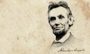 Abraham Lincoln, Αβραάμ Λίνκολν, ΤΟ BLOG ΤΟΥ ΝΙΚΟΥ ΜΟΥΡΑΤΙΔΗ, nikosonline.gr,