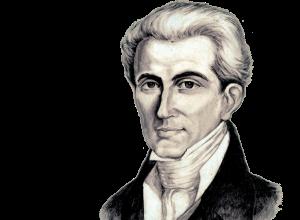 Ιωάννης Καποδίστριας, Ioannis Kapodistrias, ΤΟ BLOG ΤΟΥ ΝΙΚΟΥ ΜΟΥΡΑΤΙΔΗ, nikosonline.gr,