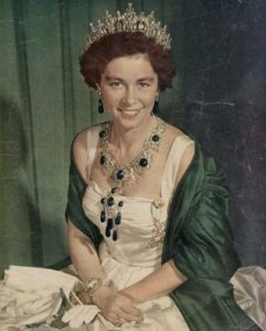 Φρειδερίκη, Frederica Queen of Greece, ΤΟ BLOG ΤΟΥ ΝΙΚΟΥ ΜΟΥΡΑΤΙΔΗ, nikosonline.gr,