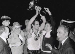 ΑΕΚ, AEK Basketball, Κύπελο Κυπελούχων μπάσκετ, ΤΟ BLOG ΤΟΥ ΝΙΚΟΥ ΜΟΥΡΑΤΙΔΗ, nikosonline.gr,