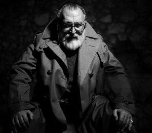 Sergio Leone, Σέρτζιο Λεόνε, ΤΟ BLOG ΤΟΥ ΝΙΚΟΥ ΜΟΥΡΑΤΙΔΗ, nikosonline.gr