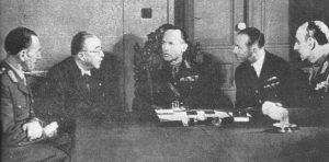 World War II, Β' Παγκόσμιος Πόλεμος, ΤΟ BLOG ΤΟΥ ΝΙΚΟΥ ΜΟΥΡΑΤΙΔΗ, nikosonline.gr