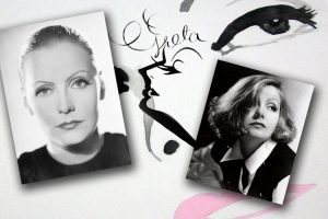 Greta Garbo, Γκρέτα Γκάρμπο, ΤΟ BLOG ΤΟΥ ΝΙΚΟΥ ΜΟΥΡΑΤΙΔΗ, nikosonline.gr,